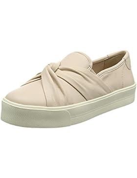 Carvela Damen Loren Np Sneaker