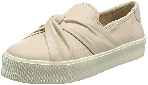 Carvela Women's Loren Np Trainers, Beige (Nude), 5 UK 38 EU