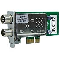 Opticum 0017Plug e Play Tuner per Odin Twin DVB-T/C Hybrid prezzi su tvhomecinemaprezzi.eu