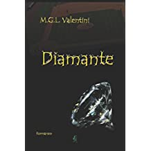 Diamante: Gay romance