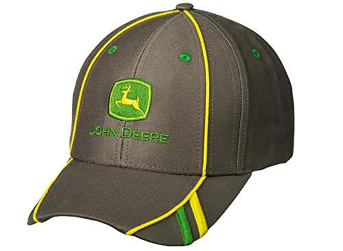 71e6e96723743 John deere s the best Amazon price in SaveMoney.es