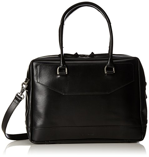 Royal Republiq Imperial Hand, Cartables femme, Schwarz (Black), 12x23x32 cm (B x H T)