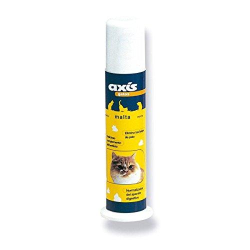 biozoo-Malt für Katzen 100ml