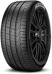 Pirelli P Zero XL FSL - 235/40R18 95Y - Summer Tire Radial, Load Index 95, Speed Rating Y, Load Capacity 690 K