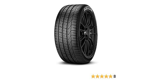 Pirelli P Zero Xl Fsl 245 35r20 95y Sommerreifen Auto