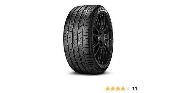 Pirelli P Zero Xl Fsl 245 40r18 97y Summer Tyres Auto