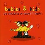 Las Canciones De Serrat Y Sabina by Babies & Kids (2008-07-14)