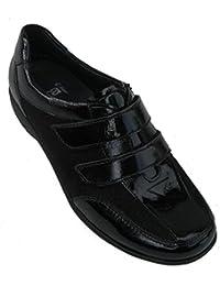Ara 12-47579 Como femme chaussures largeur K pour les semelles en vrac