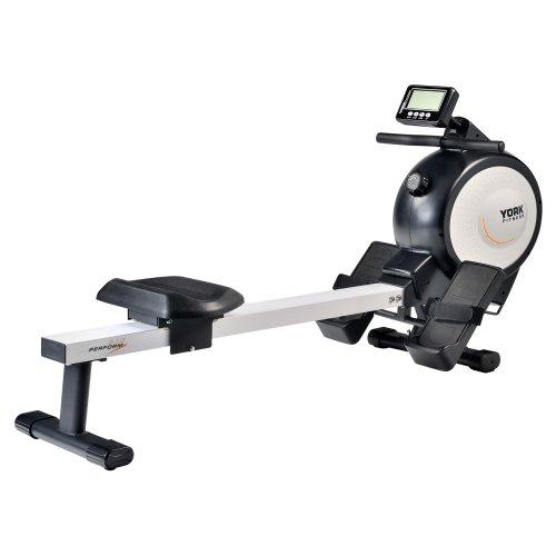 York Perform 210 – Rowing Machines