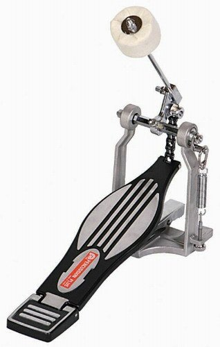 percussion-plus-900p-economy-single-spring-bass-drum-pedal
