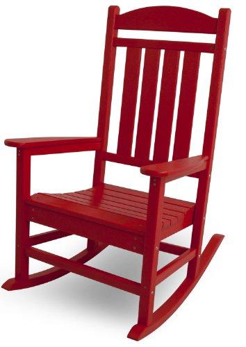 casa-bruno-classic-presidential-mecedora-hdpe-poly-madera-rojo-garantizada-resistencia-a-la-intemper