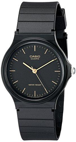 casio-mens-mq24-1e-black-resin-quartz-watch-with-black-dial