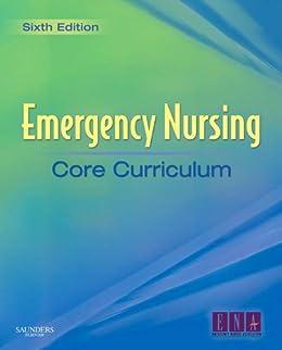 mosbys essentials for nursing assistants 6th edition pdf