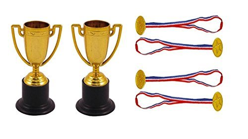 24-x-gold-trophy-24-x-gold-medals-reference-pbf032