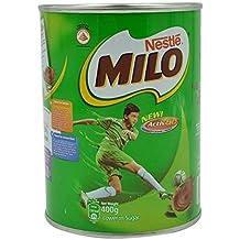 Nestle Milo (400g)