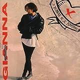 X Forza E X Amore by Nannini Gianna -