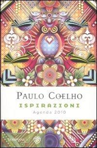 Ispirazioni. Agenda 2010 - Amazon Libri