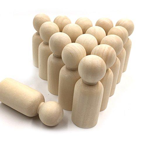 coskiss-20pcs-solido-madera-madera-madera-hombre-hombre21655mm-natural-no-acabado-alta-calidad-rampa