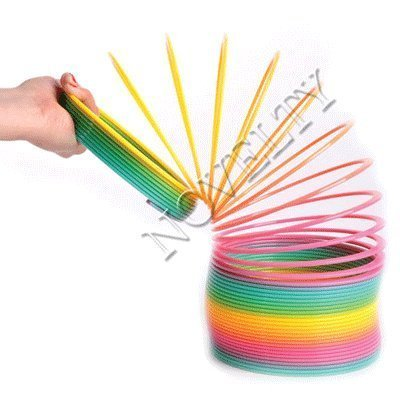magic-spring-6-inch-plastic-rainbow