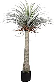 ProtonStore Dragon Trees Artificial Trees, 48in, Green