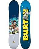 Burton Kinder Snowboard Chopper Toy Story, no color, 130, 276065 - 2