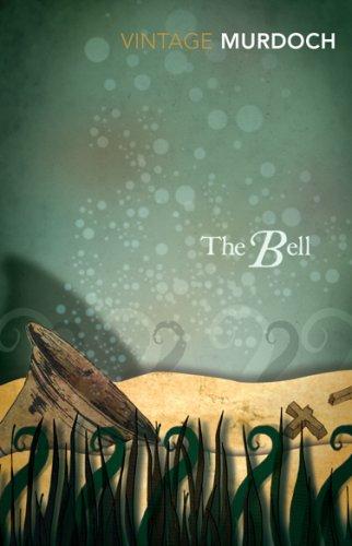 The Bell (Bell Zeitgenössische)