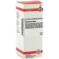 Hypericum Extern Extrakt 50 ml preisvergleich bei billige-tabletten.eu