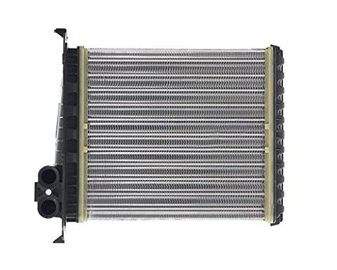 Wärmetauscher für Volvo S70 Ls V70 Lv Sw C70 850 2.0 2.3 2.4 2.5 97-07