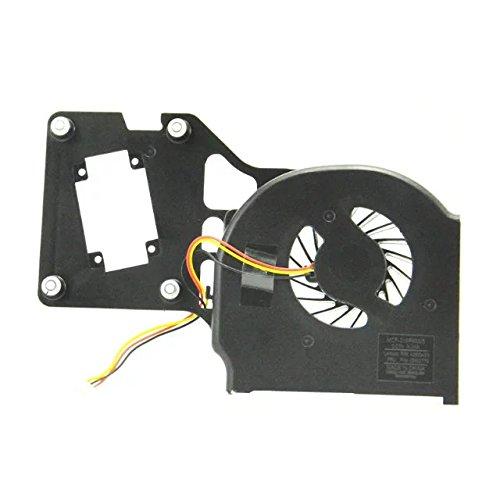 goliton-laptop-cpu-kuhler-lufter-cooling-fan-fur-lenovo-ibm-thinkpad-r61-r61e-r61i-schwarz