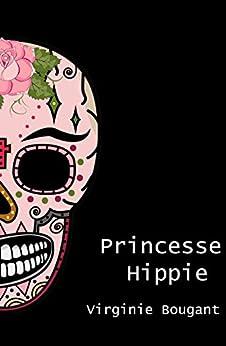 Princesse hippie