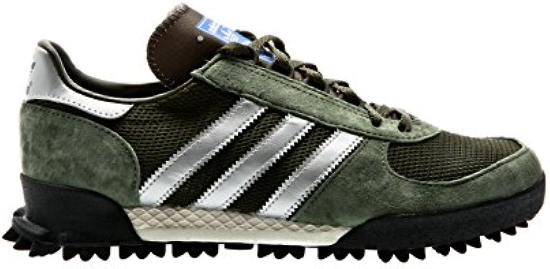 Adidas Pureboost All Terrain, Zapatillas de Deporte para Hombre -