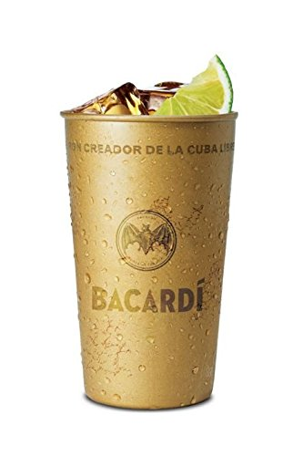 official-bacardi-cuba-libre-cocktail-tin-drinks-cup-350ml-in-gift-box