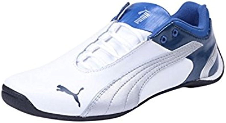PUMA FUTURE CAT M2 JR  Zapatos de moda en línea Obtenga el mejor descuento de venta caliente-Descuento más grande