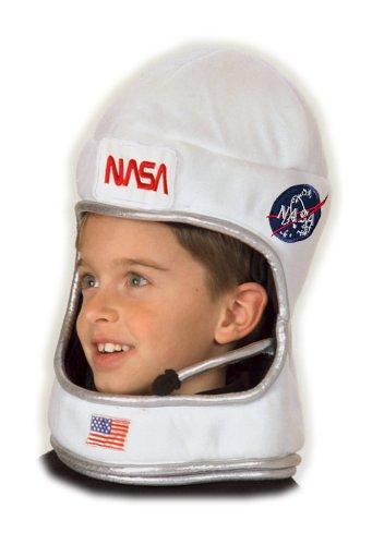 Elope 182073 NASA Astronaut Kind Helm