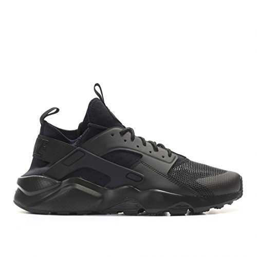 Nike Air Huarache Run Ultra, Chaussures de Running Homme