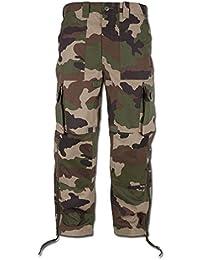 Pantalon Guerilla Camo CE - Miltec