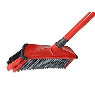Vileda VIL142864 Brooms with Handles