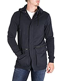 ANTONY MORATO - Homme sweatshirt a capuche mmfl00254/fa150024