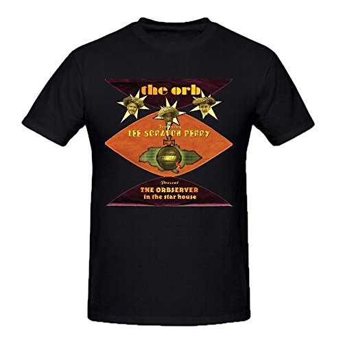 lee-scratch-perry-the-orbserver-tall-tee-shirts-for-men-xx-large