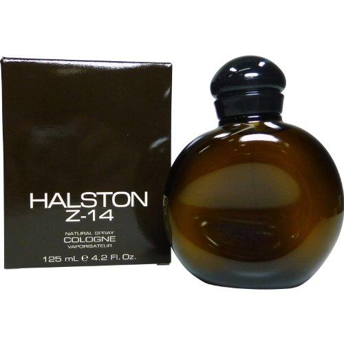 halston-z-14-men-125ml-natural-spray-cologne-vaporisateur