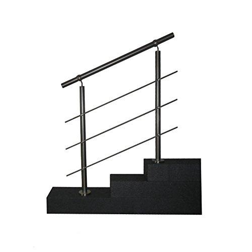 edelstahlgel nder g nstig kaufen im baustoffhandel von restado gebraucht und neu sonstiges. Black Bedroom Furniture Sets. Home Design Ideas
