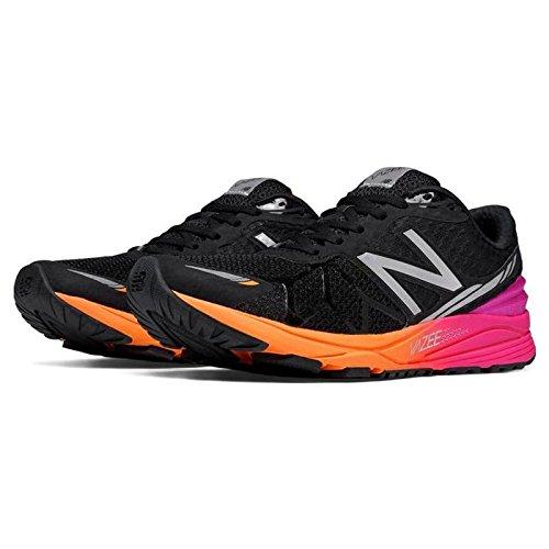 New Balance Nbwpacebp, Entraînement de course femme