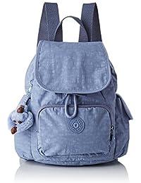 Kipling Women's City Pack Mini Backpack