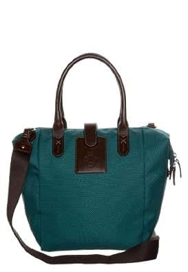 Roeckl , Sac pour femme à porter à l'épaule Emerald 0