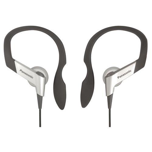 Panasonic RP-HS6 - Clip-am Kopfhörer (Geräte Persönlichen Panasonic)