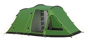 Outwell Brampton 500 Tent