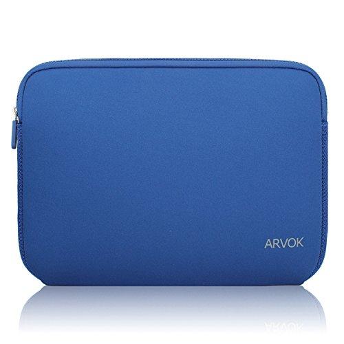 arvok-116-pollici-sleeve-per-laptop-impermeabile-custodia-di-neoprene-borsa-per-portatile-caso-prote