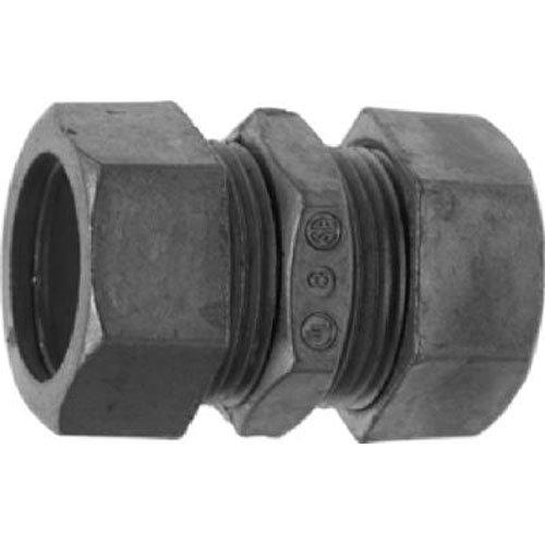 Halex 02210EMT-Kompressionstreiber (Kupplung