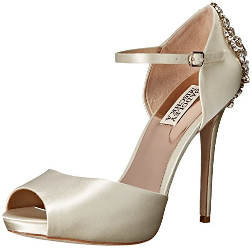 badgley-mischka-womens-dawn-dress-sandal-ivory-75-m-us