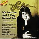 Me & You & a Dog Named Boo & O by Lobo (1997-06-10)